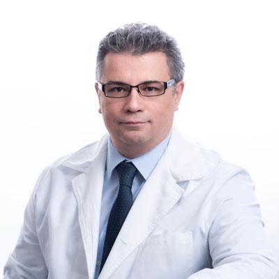 Dr. Deák Balázs