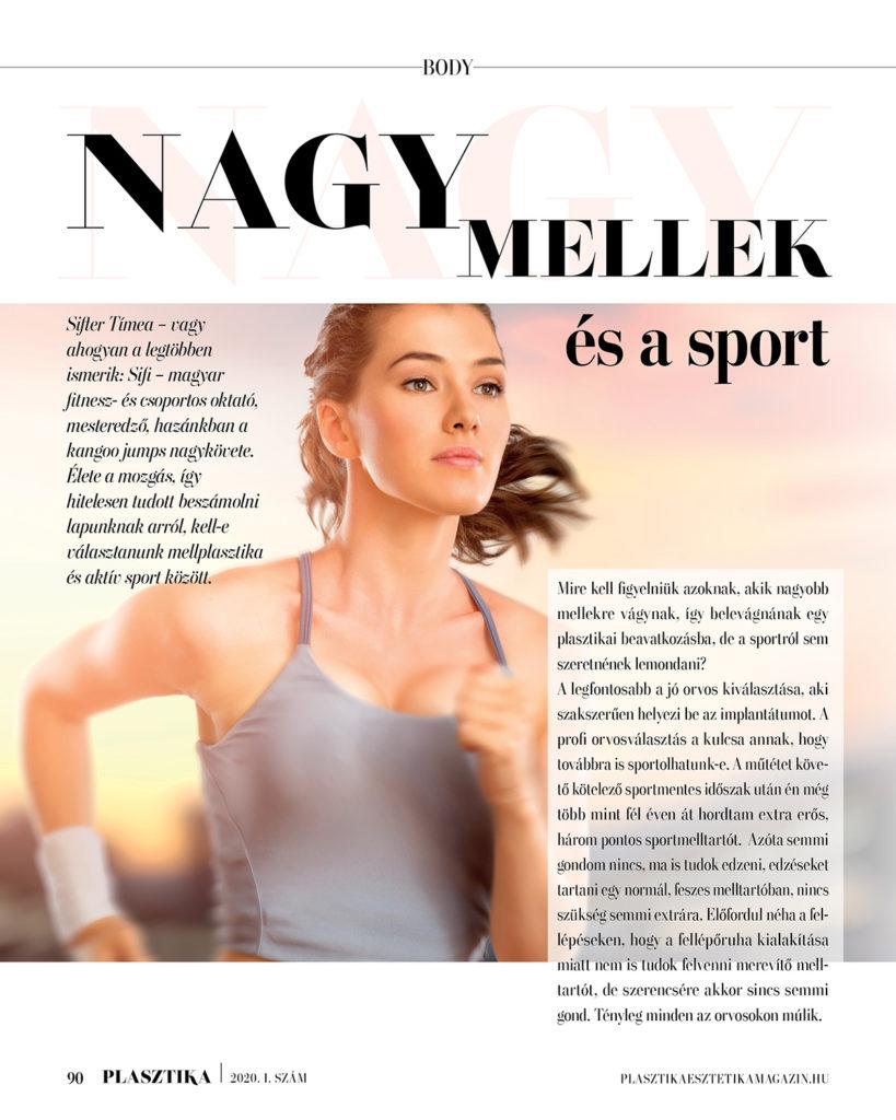03_Sport_es_a_nagy_mellek_1